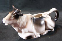 1391-kitchenware-cow-creamer back view