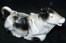 1391-kitchenware-cow-creamer