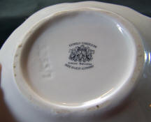 3255-1-kitchenware-bottom-plate for-marmalade-jar-mark