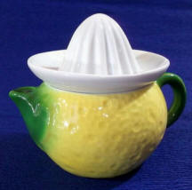 3423/2 Lemon Reamer