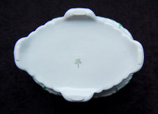 3583-tableware-covered-dish-mark