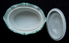 3583-tableware-covered-dish-open