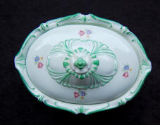 3583-tableware-covered-dish-top