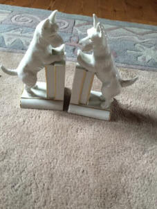 4202-B-misc-scottie-bookends