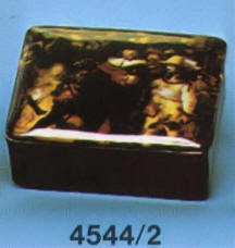 4544/2 cigarette box