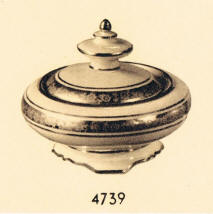 4737 Covered Dish
