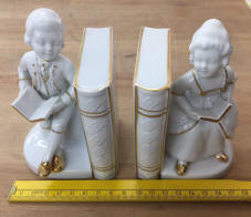 4905-A-misc-male-bookend