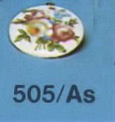 505/AS Broach