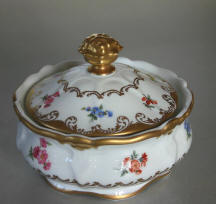 5420/2 Covered Dish