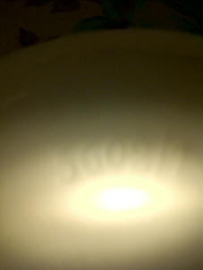 5602/1-tableware-covered-dish-mark