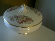 5602/1-tableware-covered-dish