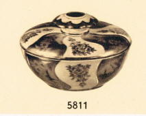 5811 Covered Dish
