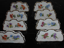 5848-4-tableware-floral-place-card-holder-closeup