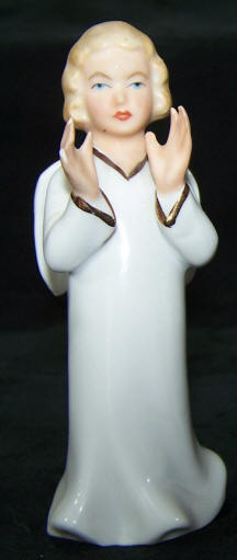 6012-religious-angel-hands-up