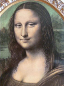 6202-misc-portrait-mona-lisa-closeup