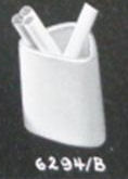 6294/B Cigarette HOlder