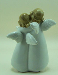 6743-religious-angel-pair-singing-back