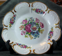 7289-1-tableware-floral-pattern1