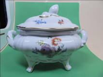 7312 covered dish