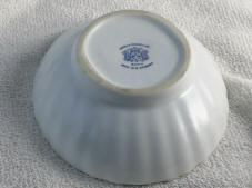 7639-4-tableware-shell-dish-mark