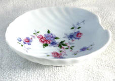 7639-4-tableware-shell-dish-side