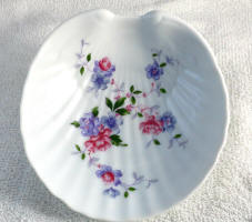7639-4-tableware-shell-dish