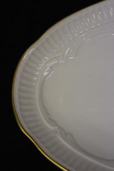 7876-tableware-fish-platter-pattern