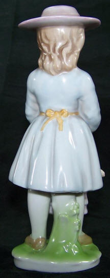 7895-females-girl-doll back view