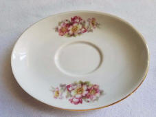 7905-kitchenware-sugar-set-wild-roses-plate