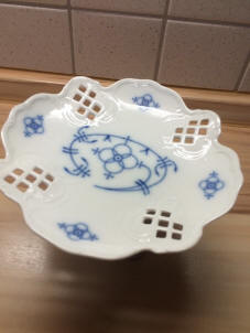8138-blueonion-footed-dish-top