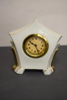 misc-art-deco-clock