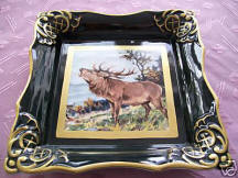 Elk Wall Picture