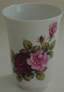 Roses Cup