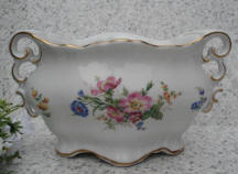 Wildflowers Tureen